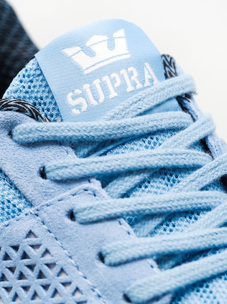Buty Supra Scissor Wmn (blue white)