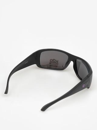 Okulary przeciwsłoneczne Dragon Vantage H2O (matte h2o green ion p2)