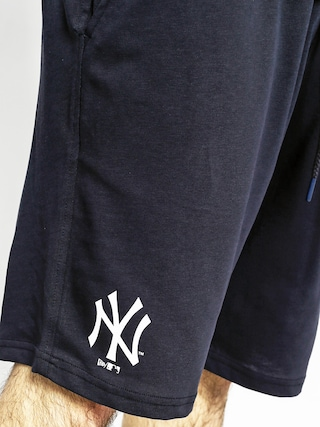 Szorty New Era Team App New York Yankees Drs (nvy)