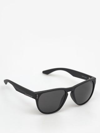 Okulary przeciwsłoneczne Dragon Marquis (matte black/grey)
