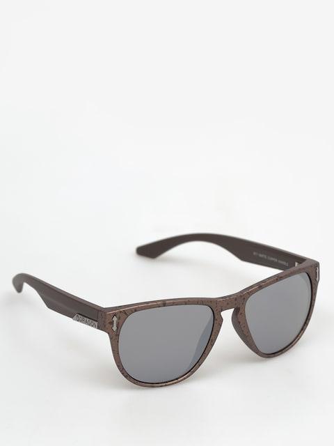 Okulary przeciwsłoneczne Dragon Marquis