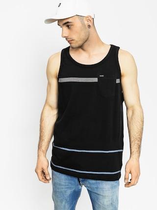 Koszulka Volcom Threezy Tank (blk)