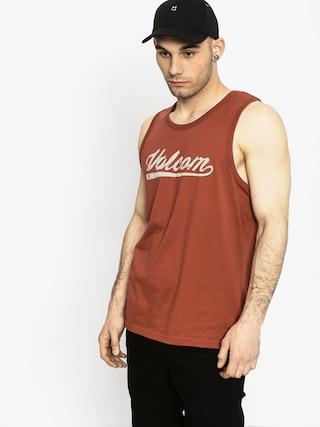 Koszulka Volcom Basecoat Tank (dcl)