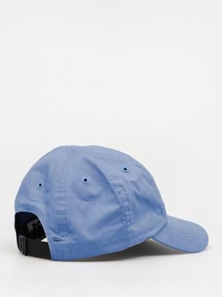 Czapka z daszkiem Polar Skate Spin ZD (blue)