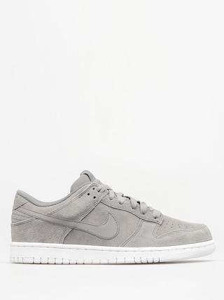 Buty Nike Dunk Retro Low (cool grey/cool grey white)