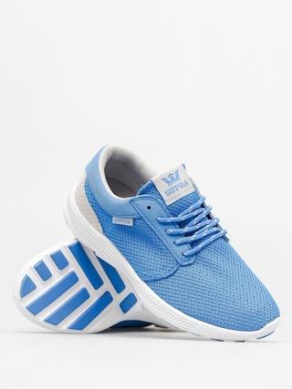 Buty Supra Hammer Run (blue white)