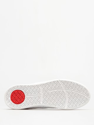 Buty Supra Skytop III (red white speckle)