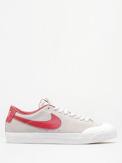 Buty Nike SB Blazer Zoom Low Xt