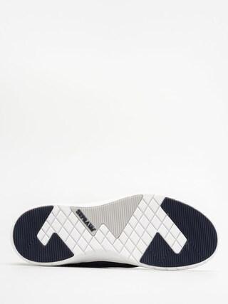 Buty Supra Scissor (navy/lt grey white)