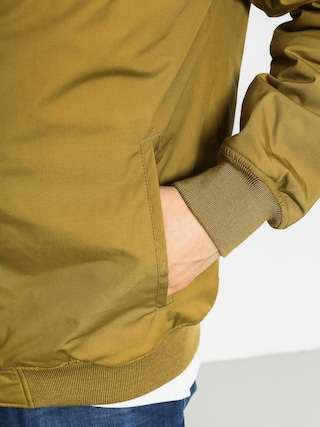 Kurtka Element Wills (canyon khaki)