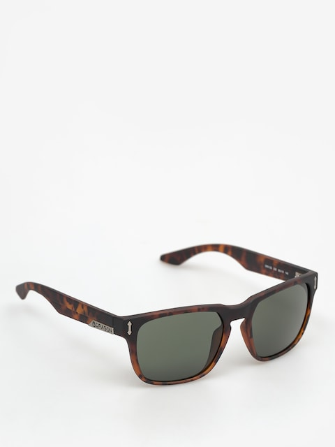 Okulary przeciwsłoneczne Dragon Monarch