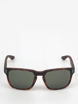 Okulary przeciwsłoneczne Dragon Monarch (matte tortoise)