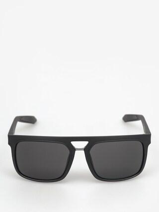 Okulary przeciwsłoneczne Dragon Aflect (matte black/smok)