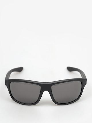 Okulary przeciwsłoneczne Dragon Haunt (matte black/smoke)