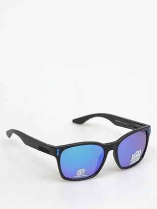 Okulary przeciwsłoneczne Dragon Liege H2O (matte h2o blue ion)
