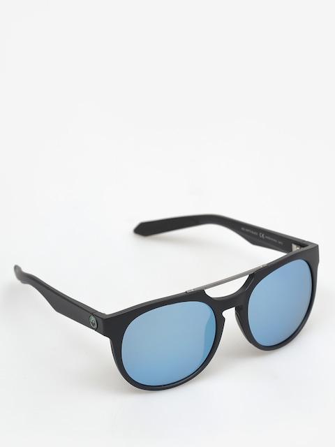 Okulary przeciwsłoneczne Dragon Proflect Ion