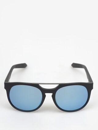 Okulary przeciwsłoneczne Dragon Proflect Ion (matte blck/sky blue)