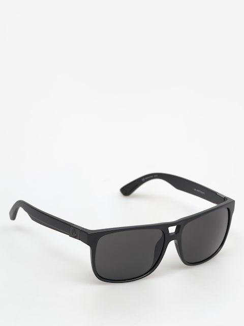 Okulary przeciwsłoneczne Dragon Roadblock