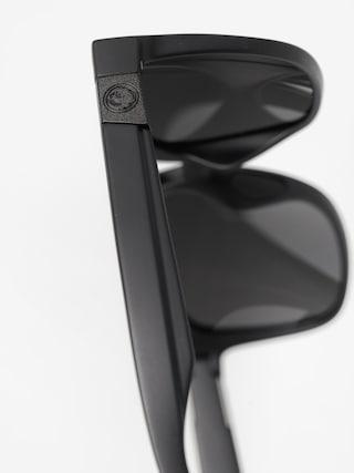 Okulary przeciwsłoneczne Dragon Roadblock (matte black/grey)