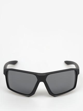 Okulary przeciwsłoneczne Dragon Tenzig (matte black/smoke)