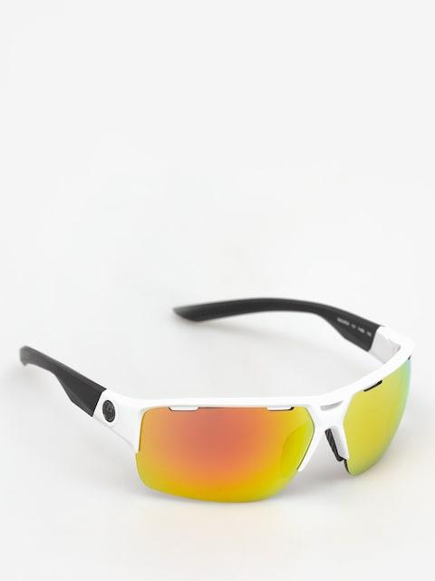 Okulary przeciwsłoneczne Dragon Enduro X