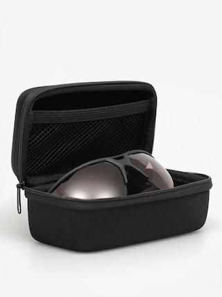 Okulary przeciwsłoneczne Dragon Enduro X (matte black/copper)