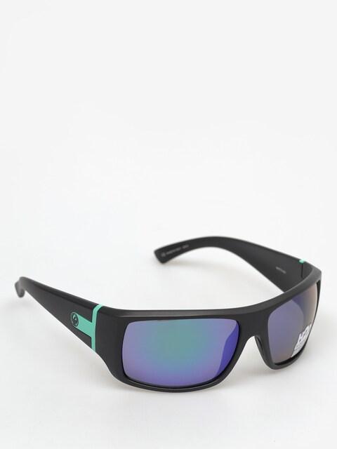 Okulary przeciwsłoneczne Dragon Vantage H20 (matte h2o plasma p2)