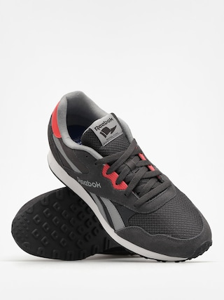 Buty Reebok Royal Tempo (hs coal/f gry/red/blk/wht)