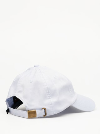 Czapka z daszkiem Diamond Supply Co. Micro Brilliant Sports ZD (blue)