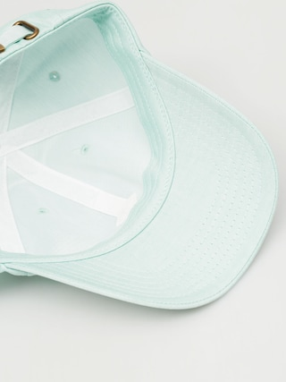 Czapka z daszkiem Diamond Supply Co. Micro Brilliant Sports ZD (diamond blue)