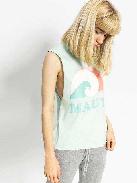 Koszulka Femi Pleasure Iua Tank Wmn