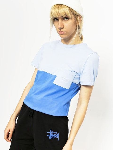T-shirt Diamante Wear I Slay Wmn
