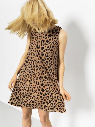 Sukienka Femi Pleasure Massa Wmn (leo)