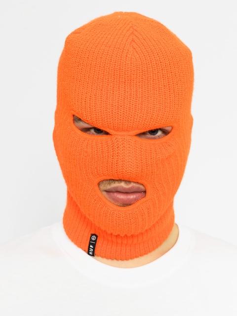 Kominiarka HUF Facemask