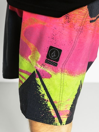 Boardshorty Volcom Magxplotion Stoney 19 (epk)