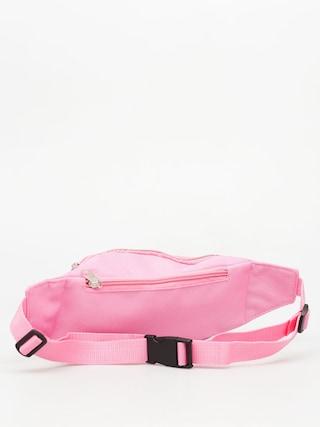Nerka Diamante Wear Logo (pink)