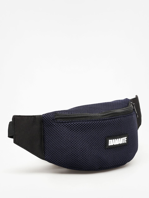 Nerka Diamante Wear Mesh Run Edition (navy)