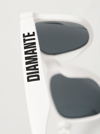 Okulary przeciwsłoneczne Diamante Wear Diamante 3 (white)