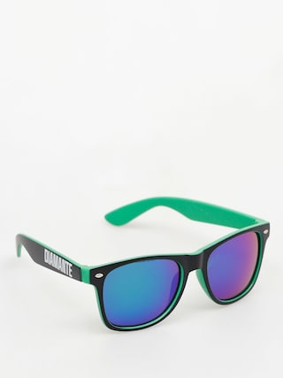 Okulary przeciwsłoneczne Diamante Wear Diamante 3 (green)