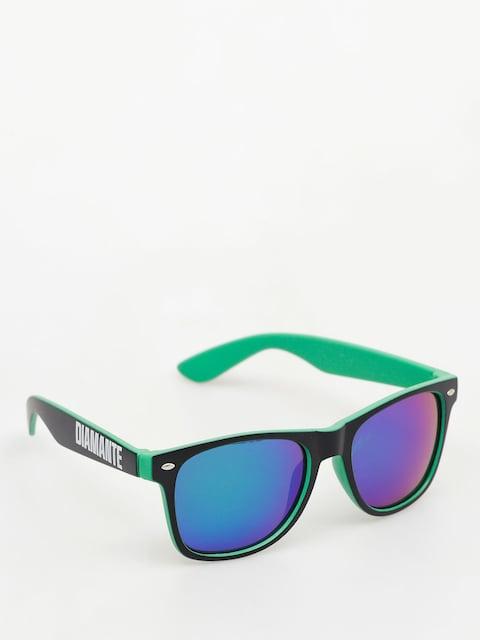Okulary przeciwsłoneczne Diamante Wear Diamante 3