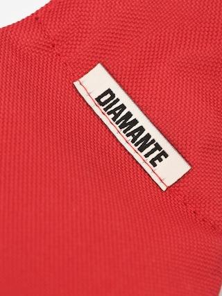 Nerka Diamante Wear Diamante Wear Big (cherry)