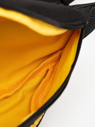 Nerka Diamante Wear Logo (black/gold)