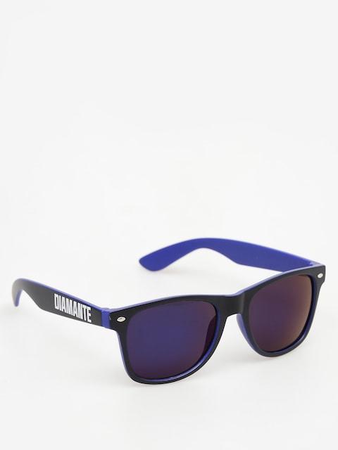 Okulary przeciwsłoneczne Diamante Wear Diamante 3 (blue)