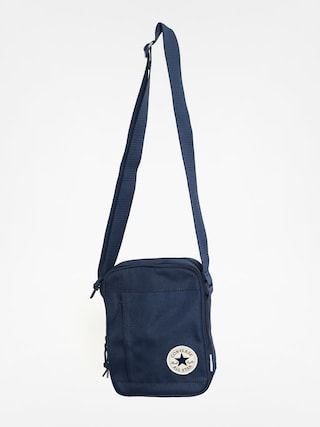 Torba Converse Poly Cross Body (navy)
