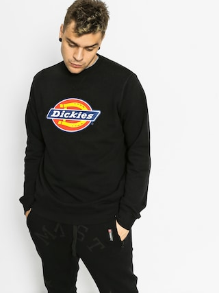 Bluza Dickies Harrison CR (black)