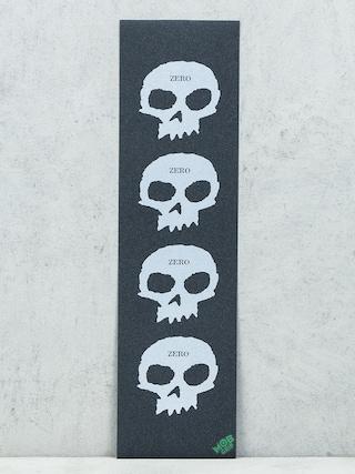 Papier Zero Multi Skull Mob 5 (black)