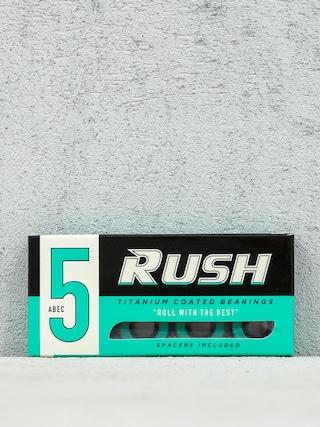 u0141ou017cyska Rush Bearings Spacers ( abec5)
