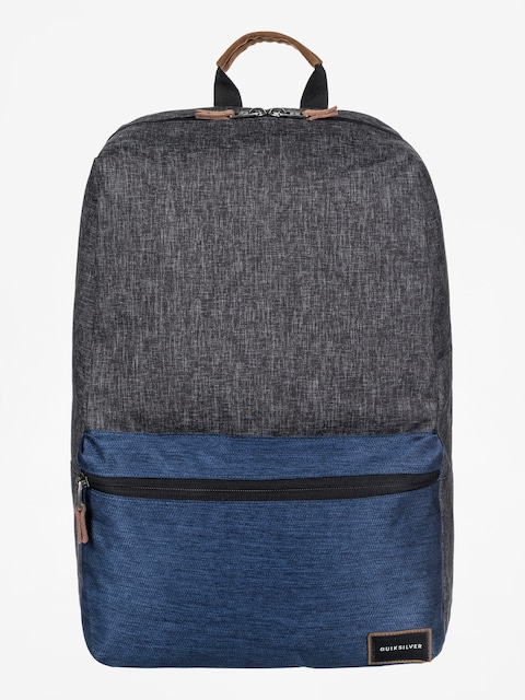 Plecak Quiksilver Night Truck Plus (medieval blue)