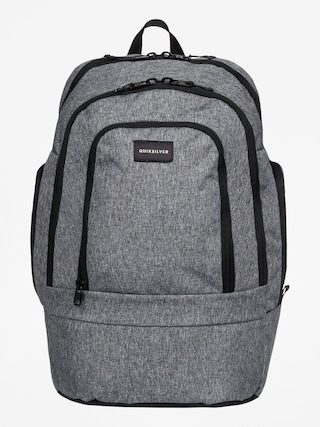 Plecak Quiksilver 1969 Special (light grey heather)