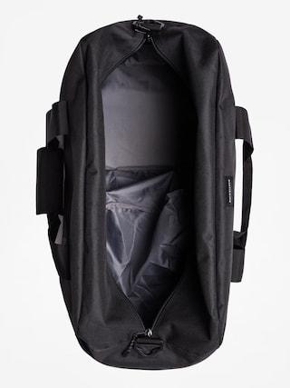 Torba Quiksilver Medium Shelter (light grey heather)